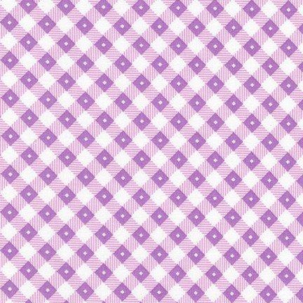 naptime 3 check lavender