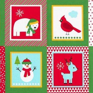 Jingle 4