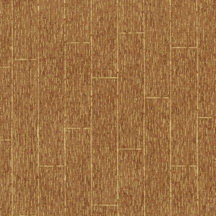 shades of the season 11 brown