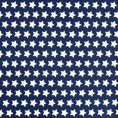 rbd stars navy