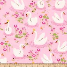 swan princess swans pink