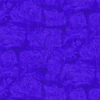 SPRING fling zippity texture purple
