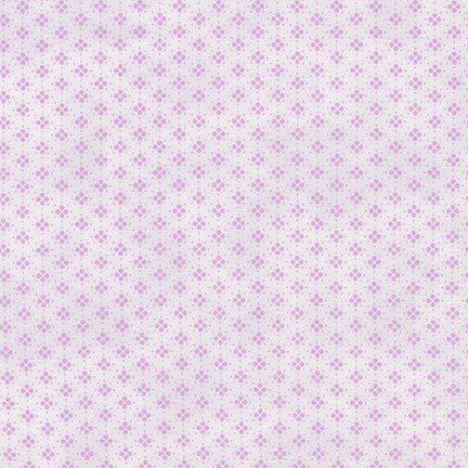 WOODSIDE blossom purple