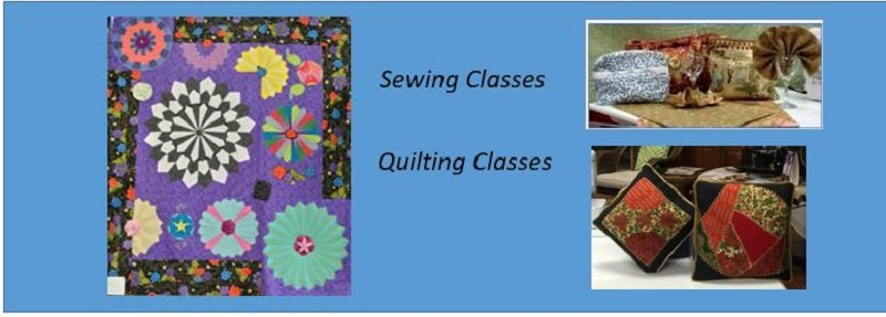 Charlotte Sewing Center | Pfaff & Baby Lock Dealer | NC : charlotte quilt shops - Adamdwight.com