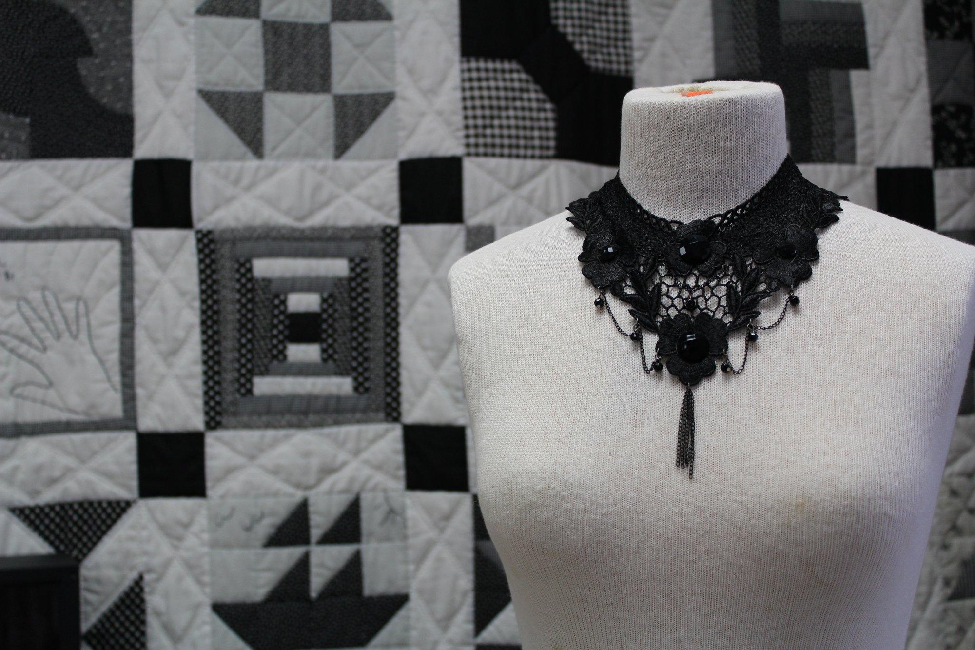 Charlotte Sewing Center | Pfaff & Baby Lock Dealer | NC