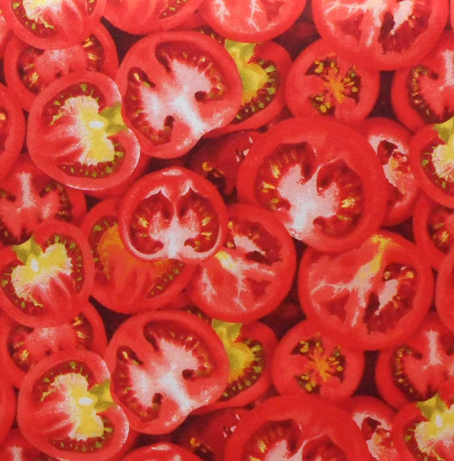 Paintbrush Studio Market Medley 120-16401
