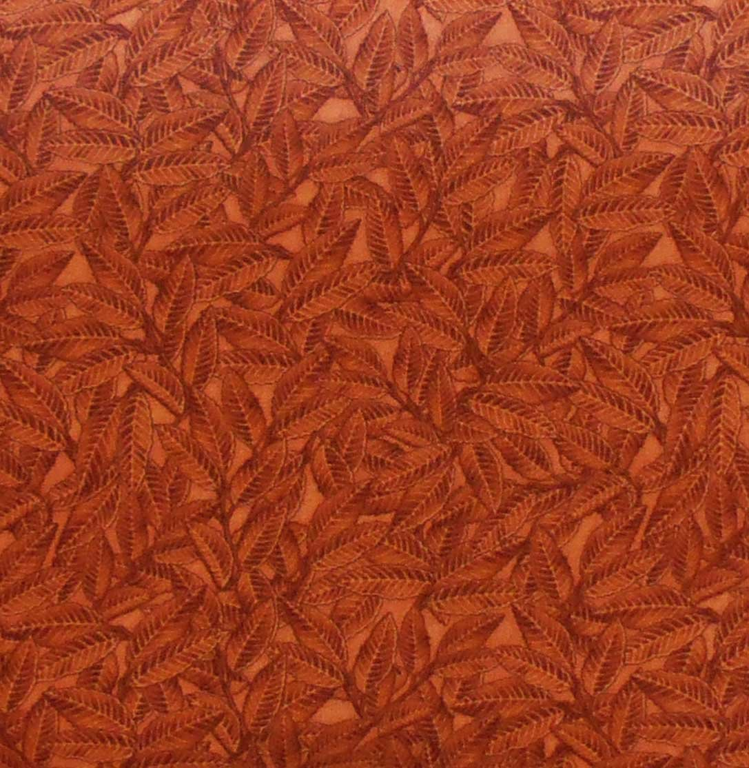 RJR Woodland Tails 1726-003