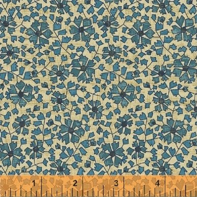 Windham Fabrics Kashmir 42372-4