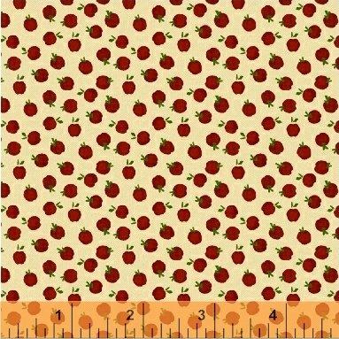 Windham Fabrics Lancaster 42659-3