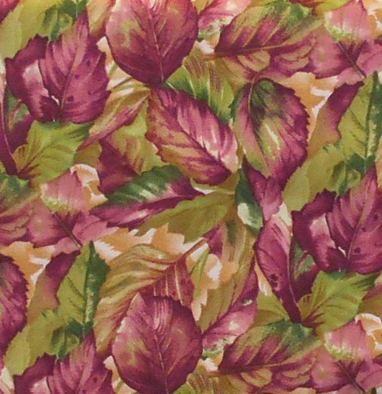RJR Textures in Nature 6717