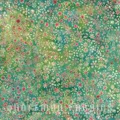 Hoffman M2745-447 Sweet Pea