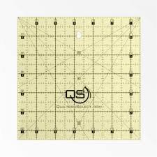 QS Ruler 6.5x6.5