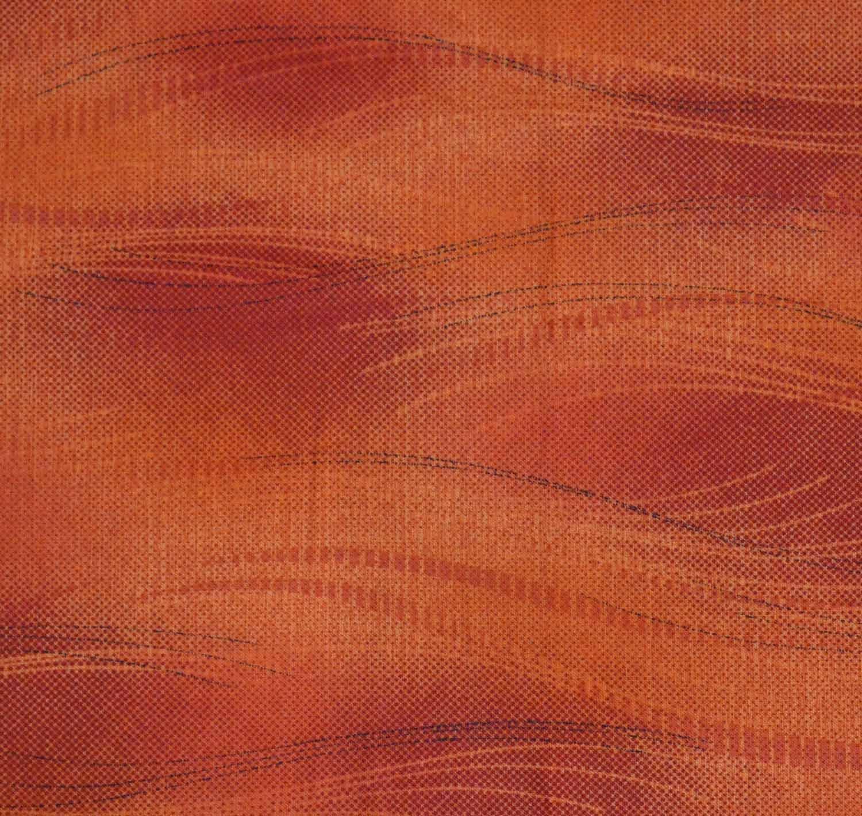 RJR Amber Waves 3200-2 Orange