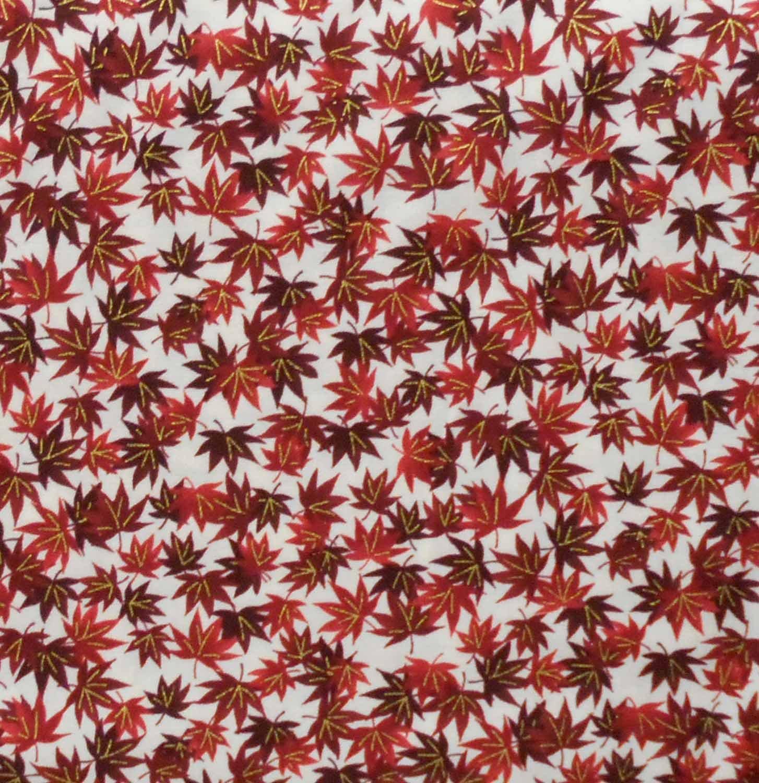 Makower Kimono TP-841-R