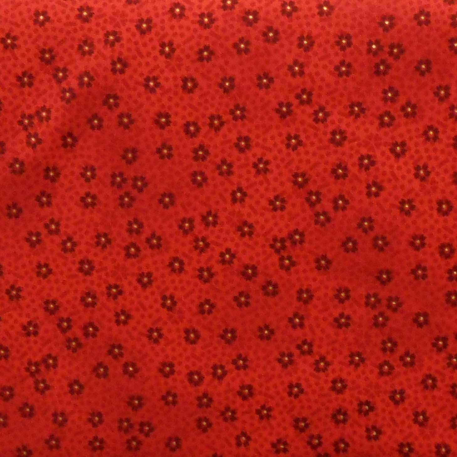 Makower Kimono TP-843-N