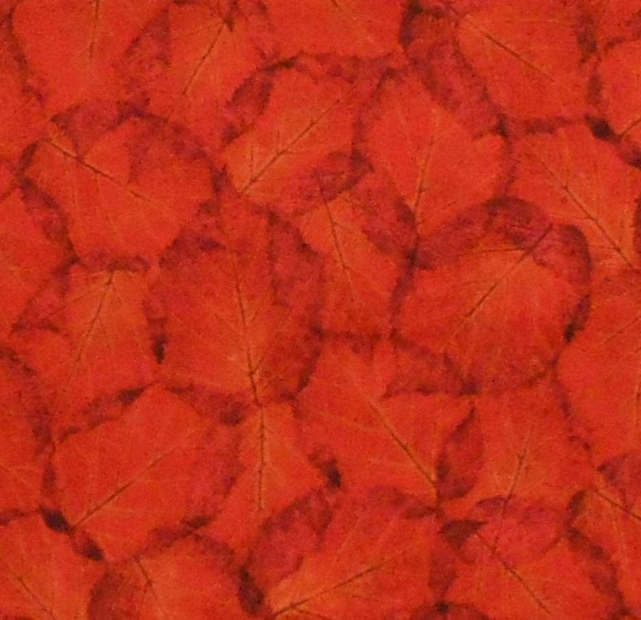 Kona Bay Translucent TRAN-10 Red