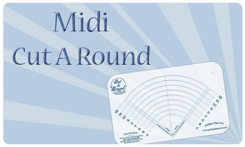 Cut A Round Tool Midi 4 - 12
