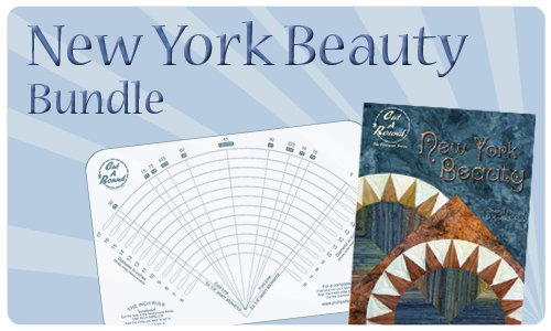 New York Beauty & Standard Cut A Round SAVE $15!