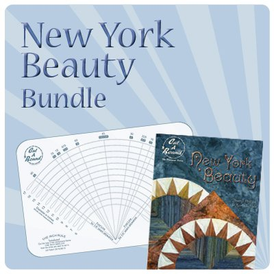 New York Beauty & Standard Cut A Round SAVE $15!