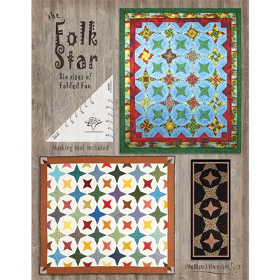 Folk Star