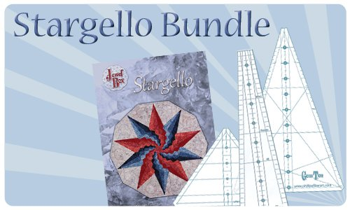 Stargello Bundle