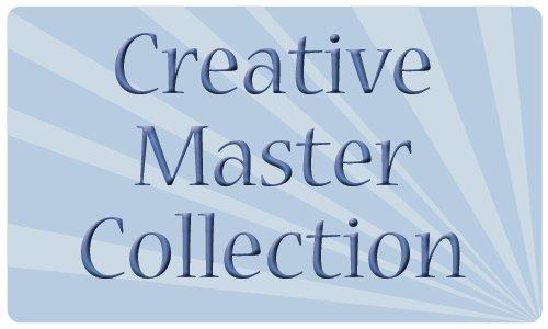 Creative Master Collection