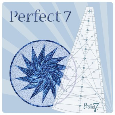 A Perfect 7