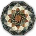 moroccan tile (150x150)