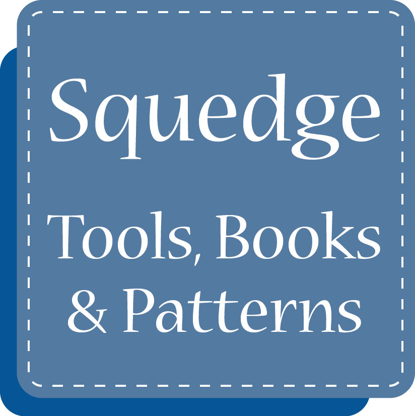 Squedge Tools