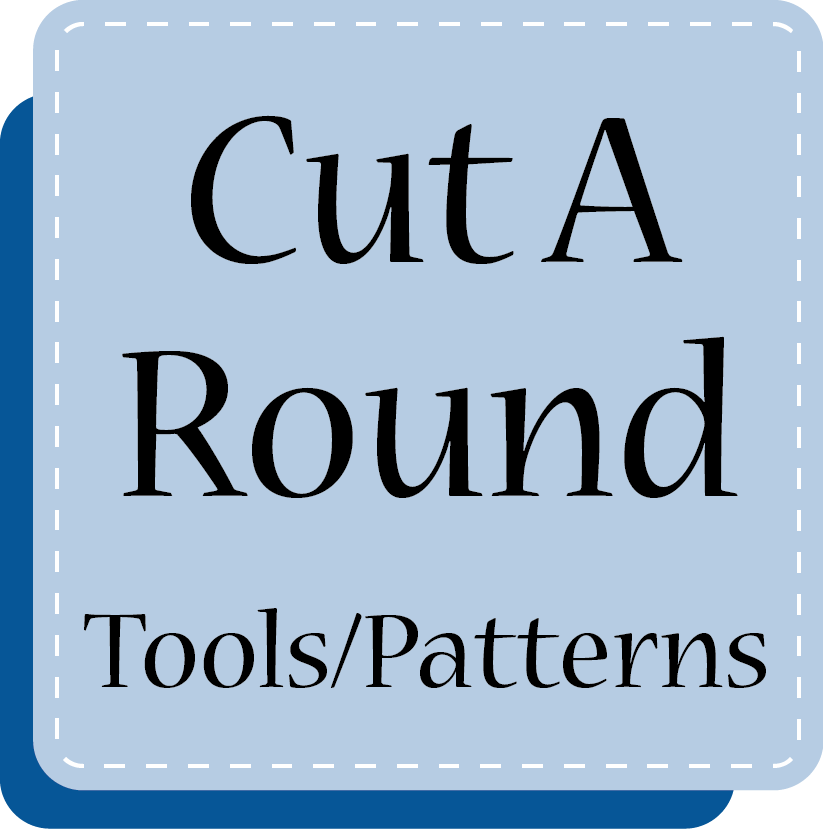 Cut A Round Tools