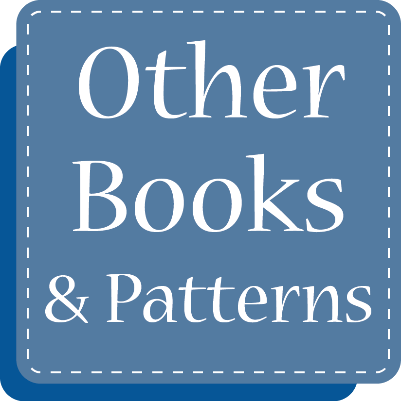 Other Books and Tools