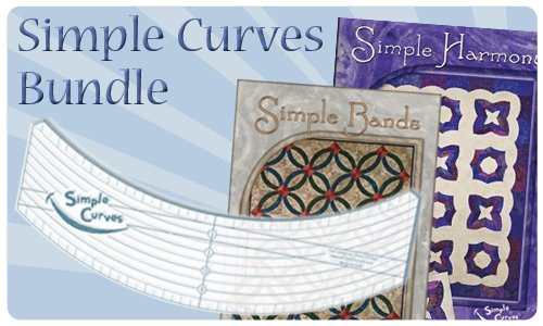 Simple Curve Bundle (SCRV-SBSC-SHSC)