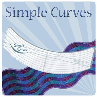 Simple Curves Tool