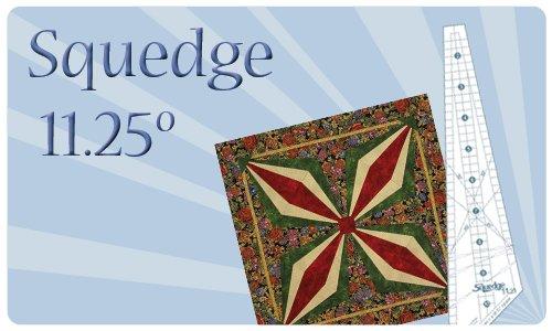 Squedge 11.25