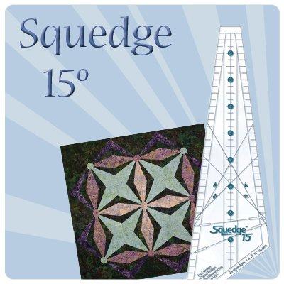 Squedge 15