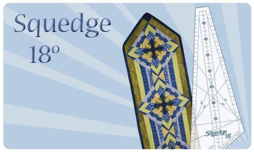 Squedge 18