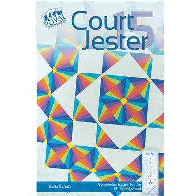 Court Jester 15