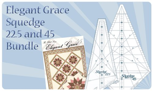 Elegant Grace Bundle