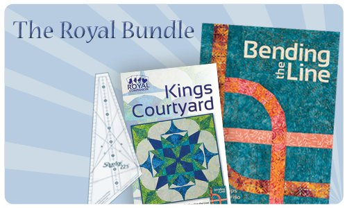 Royal Bundle