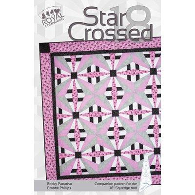 Star Crossed 18