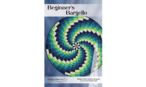 Beginner's Bargello