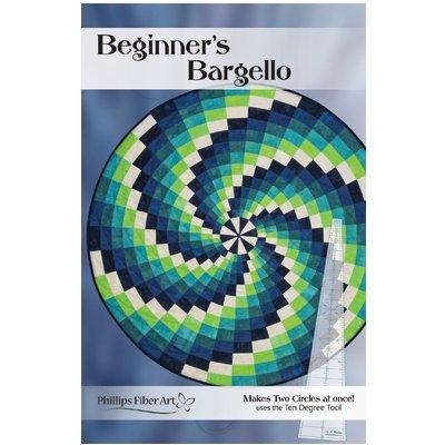 Beginner's Bargello