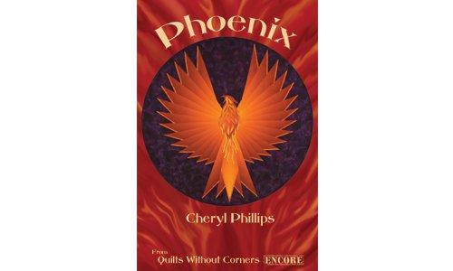 Phoenix Pattern