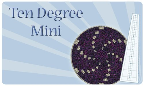 Ten Degree Mini