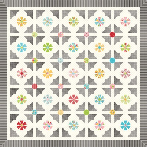 Patterns|Sue Daley Designs|Quilts : sue daley quilt patterns - Adamdwight.com