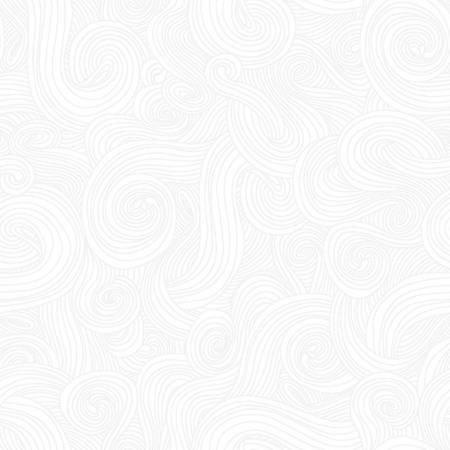 White Swirl - 108 Wideback