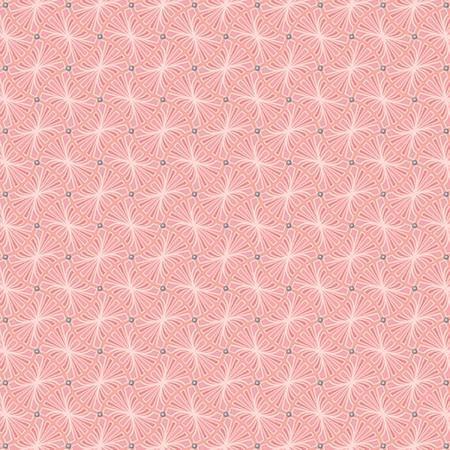 Coral Diamonds - Meadow Dance