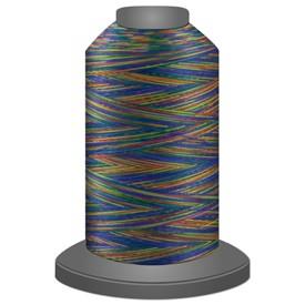 Affinity Rainbow Variegated - 2750m King Spool 60289threa
