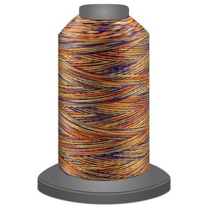 Affinity Neon Variegated - 2750m King Spool 60462