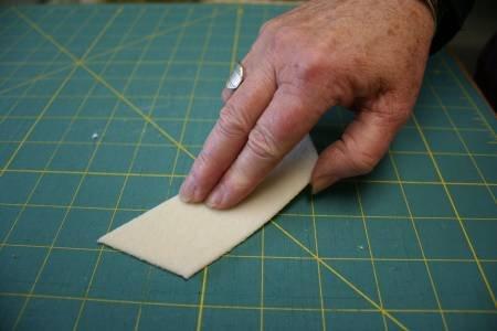 Cutting Mat Cleaner